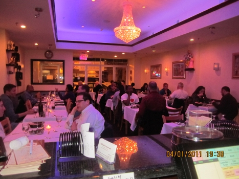 Indian Restaurant PA - Photo Gallery